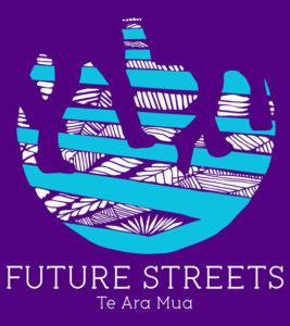 Te Ara Mua - Future Streets